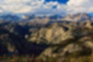 Skyline%20drive_edited.jpg