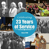 20yearsofservice-full-400x400.jpg