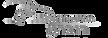 הלוגו של המוסך בירושלים