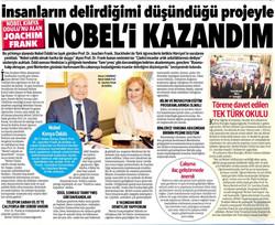 HÜRRİYET_12 ARALIK