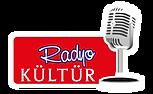 radyo_kultur_logo.fw.png