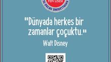 """RADYO KÜLTÜR'DEN OKULUMUZDA """"HAYALLERİME ORTAK OL!"""" ÇAĞRISI"""