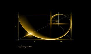 """Altın Oran: """"Evrenin Matematiği"""""""