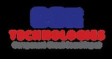 CCR Technologies Logo - Final-01-01.png