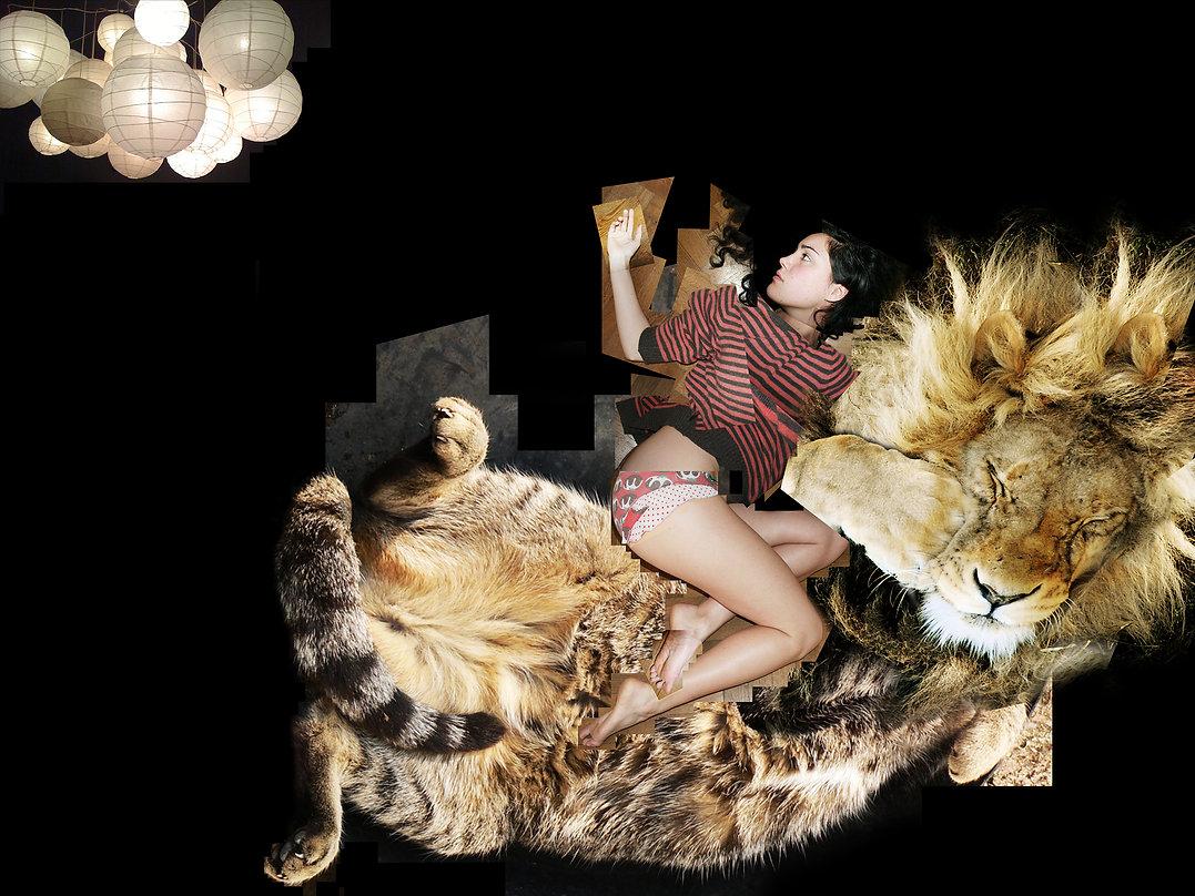RidingLions_AgathaWhitechapel.jpg