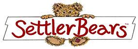 SettlerBearsLogo.jpg