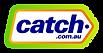 catch-logo-2020-FullColour-RGB.png