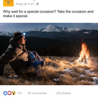GM_Vignettes_Facebook-Feed-2017-C.jpg