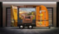 GM_Mobile_Scotch_Truck4.jpg
