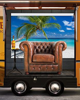 GM_Mobile_Scotch_Truck3.jpg