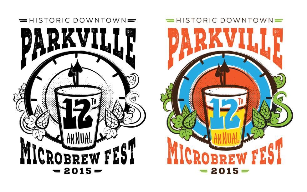 parkville_2015.jpg