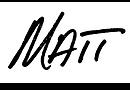 matt-01.png