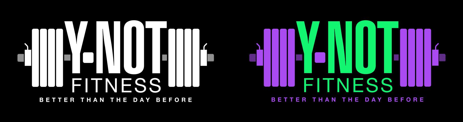ynot_fitness.jpg