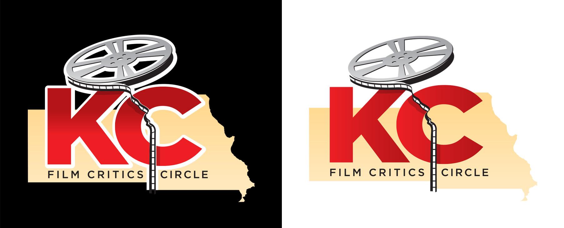 KCfilmcriticscircle.jpg