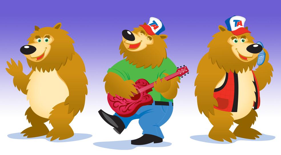 TA-Bear-1805x994.jpg