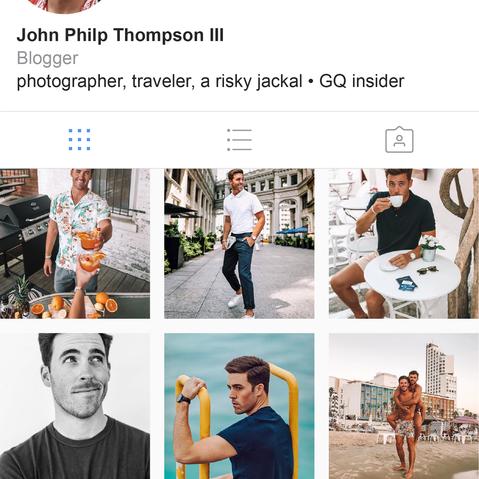 Influencer_Instagram-Profile-2017-01.png