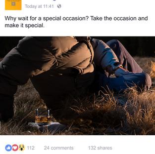 GM_Vignettes_Facebook-Feed-2017-B.jpg
