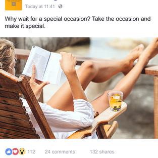 GM_Vignettes_Facebook-Feed2c-2017.jpg