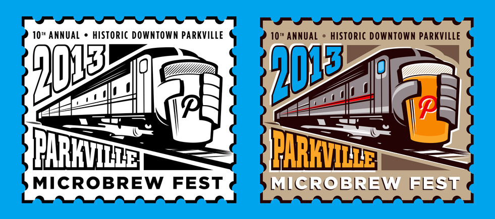 parkville_2013.jpg