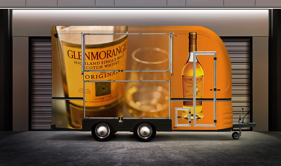 GM_Mobile_Scotch_Truck1.jpg