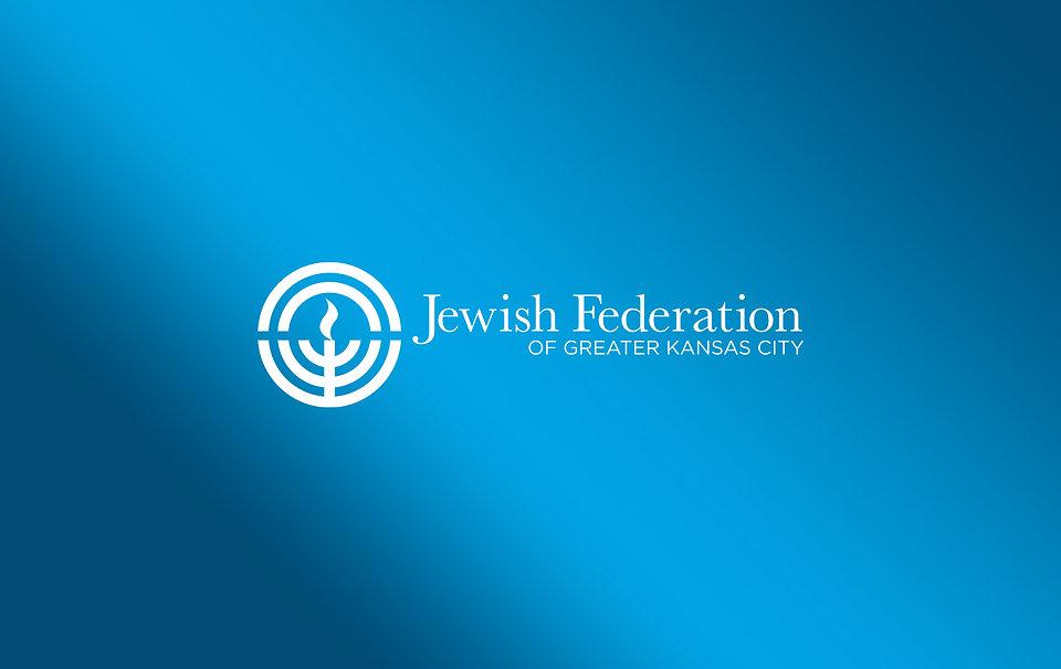 Jewish Federation of Greater Kansas City