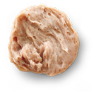 meatball2.png