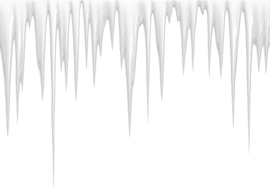 icicle_PNG10084.png