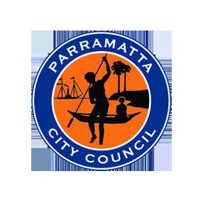 parramatta-city-council-logo-200-px.png
