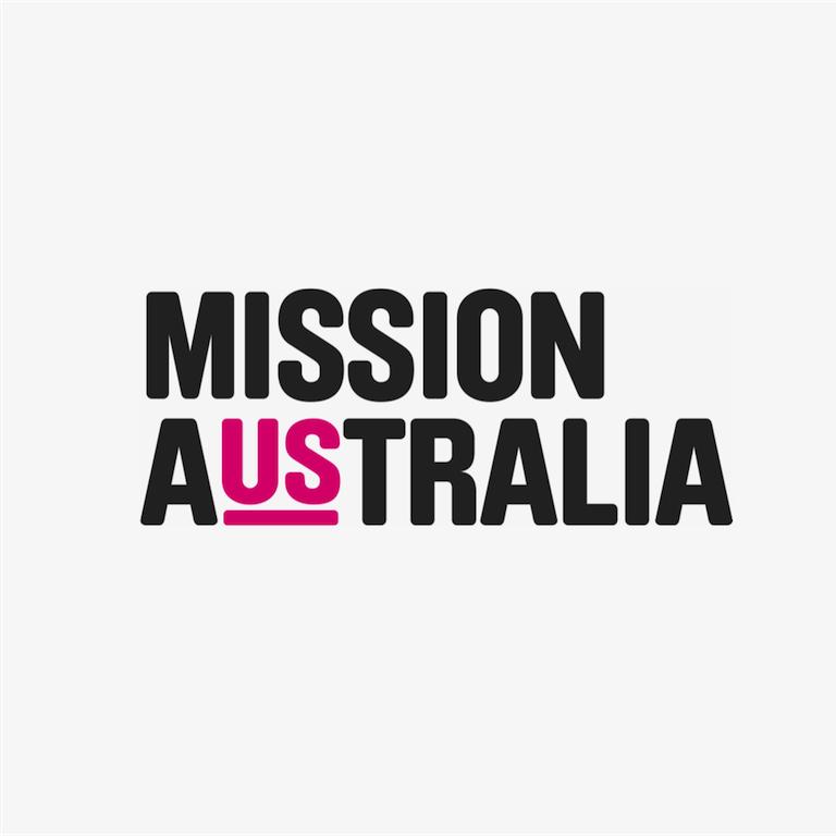 mission-australia-third-and-public-portf