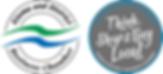 Kiama CHamber logo.png