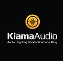 Kiama Audio Services.png