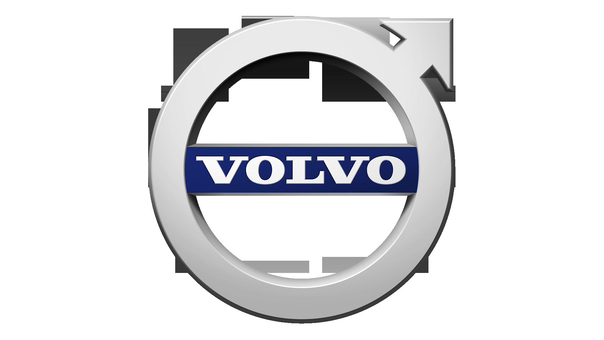 Volvo-logo-2014-1920x1080.png