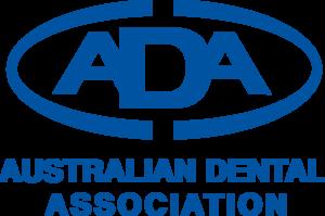 ada_logo-a8c10e.png