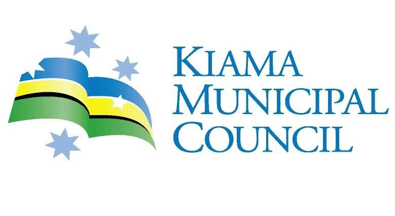 kmc_logo.jpg.thumb.1280.1280.jpg