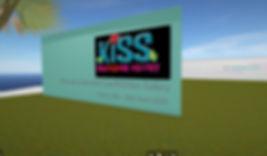 Screenshot_2020-04-23 The KISS Arts 2020
