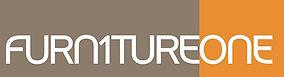 Furniture-One-Logo-phone.jpg