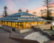 Pavilion Kiama.jpg