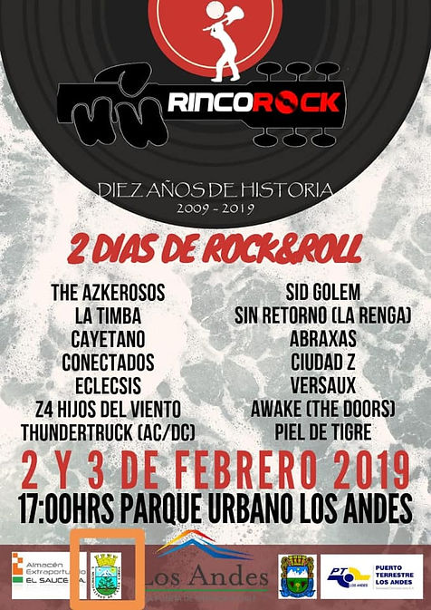 Afiche Rincorock Fest 2019 02-02-19.jpg