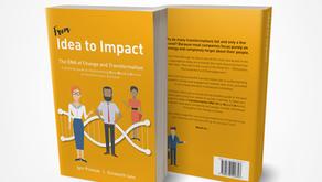 Ideas to Impact