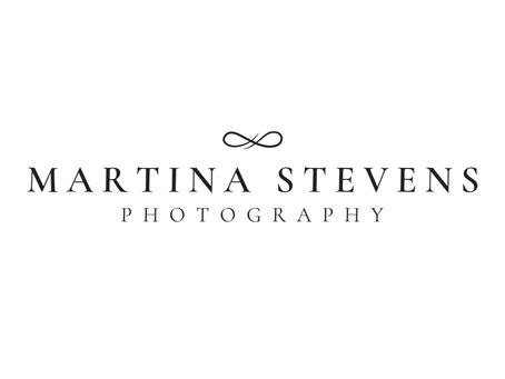 Martina Steven Photography