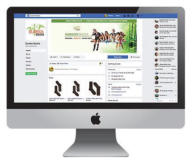 social media management, social media sales, facebook sales,