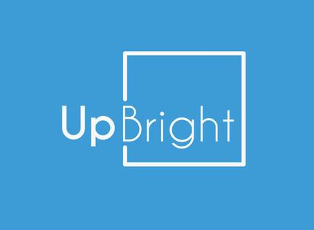 UpBright