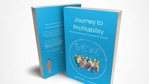 Journey to Profitabilities