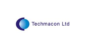 Techmacon