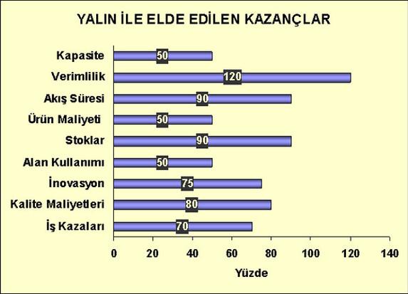 YALIN KAZANCLAR(1).jpg