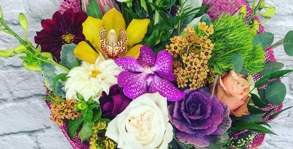 Beautiful Mix Bouquet
