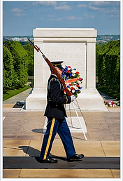 Tomb_of_the_Unknown_Soldier_Arlington_VA.png