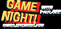 Game%20Night!%20logo_edited.png
