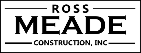 xMeade - Ross Construction Logo.png