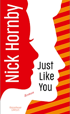 nick hornby.png